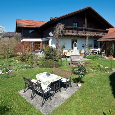 Immobilien 20