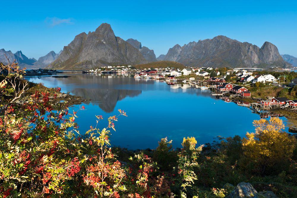 Norwegen 07