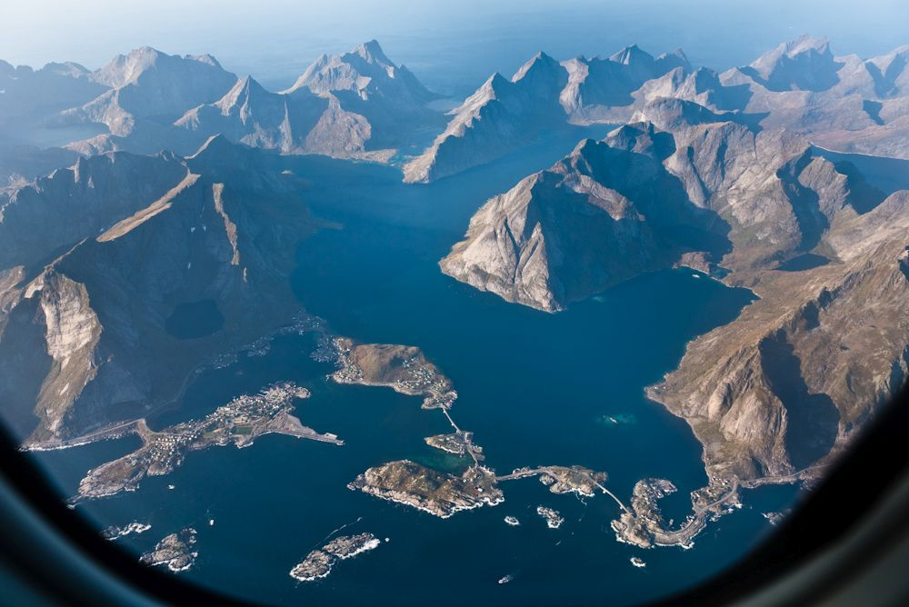 Norwegen 23