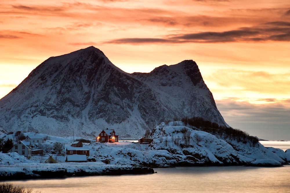 Norwegen 24