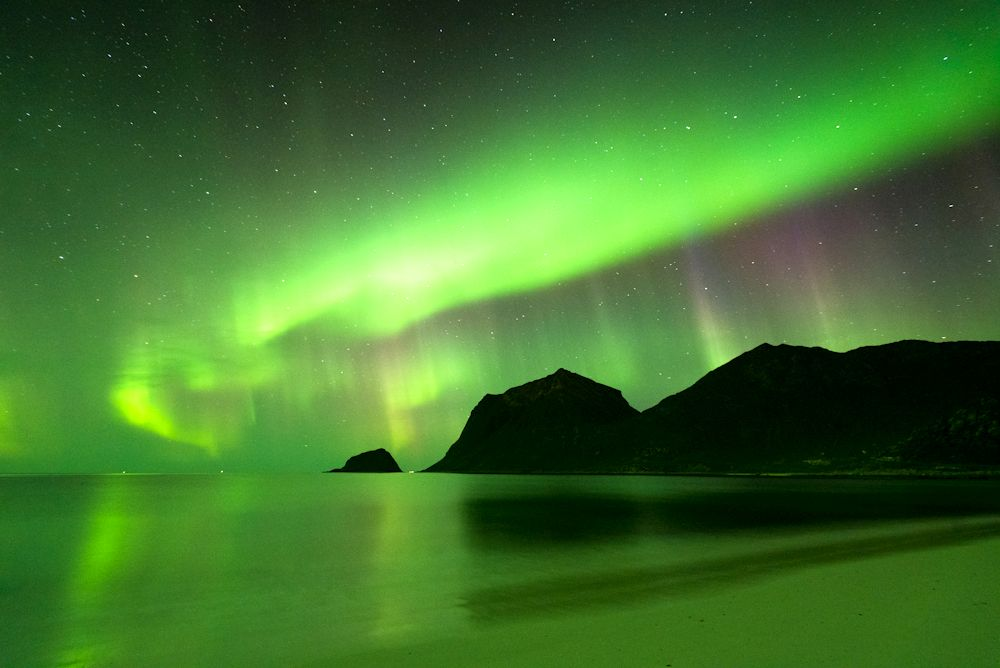 Norwegen 26