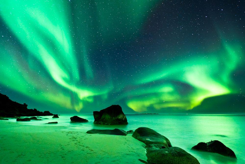 Norwegen 27