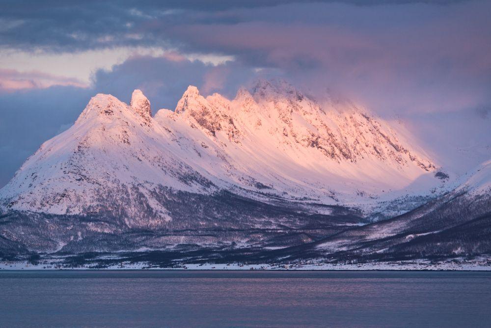 Norwegen 33