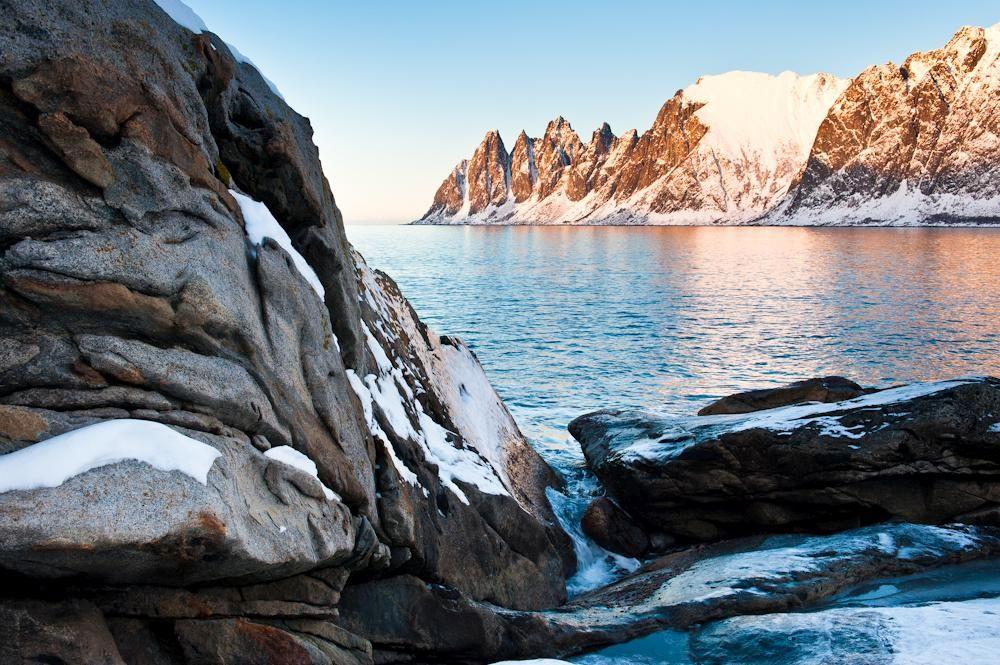 Norwegen 38