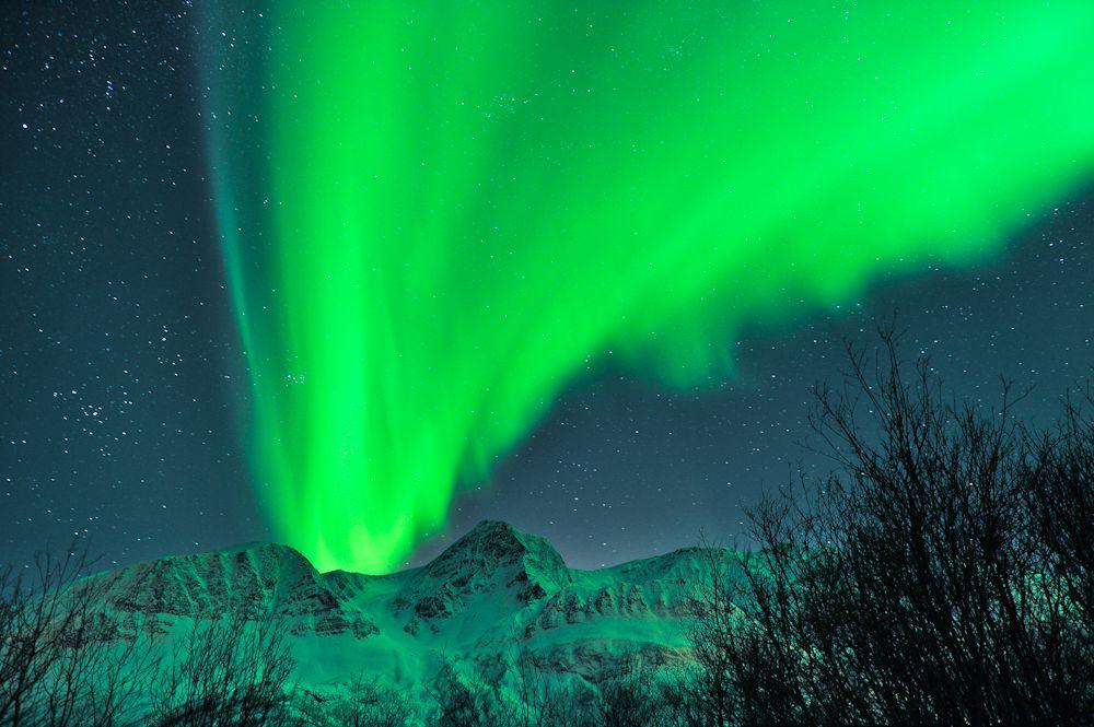 Norwegen 41