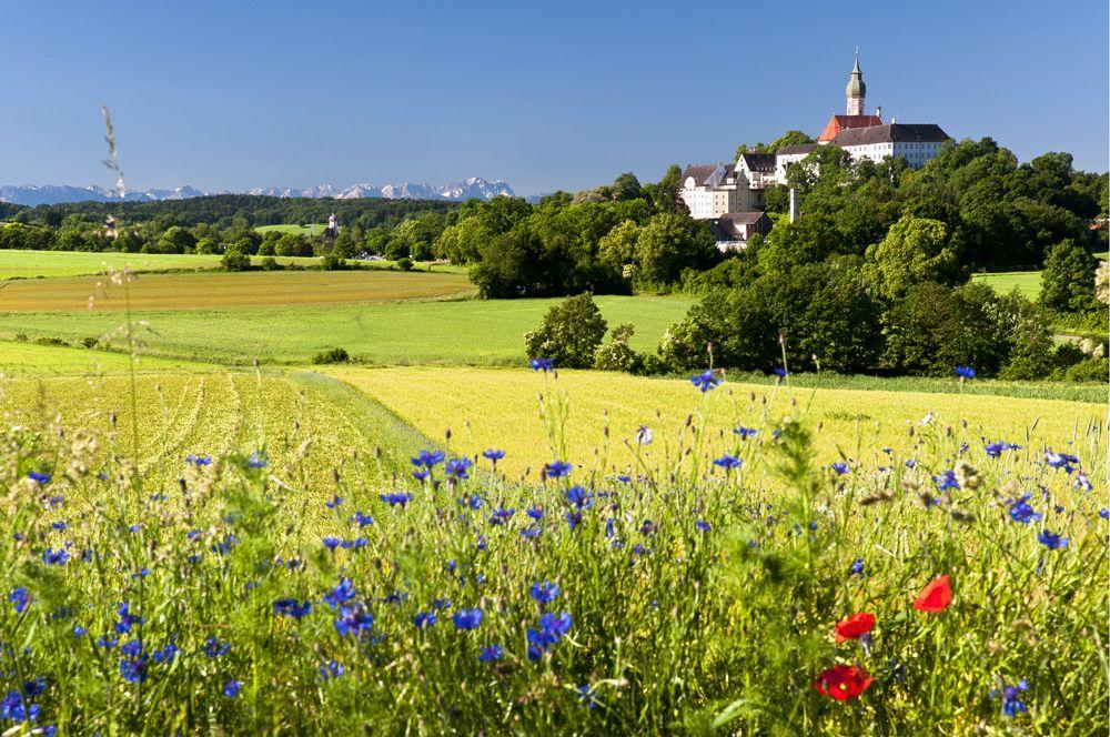 Oberbayern 04