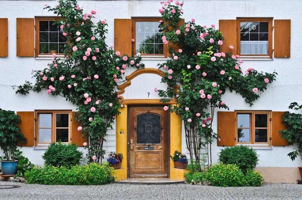 Oberbayern 07