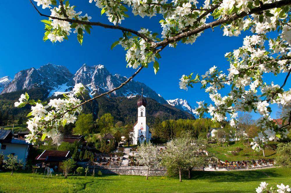 Oberbayern 11