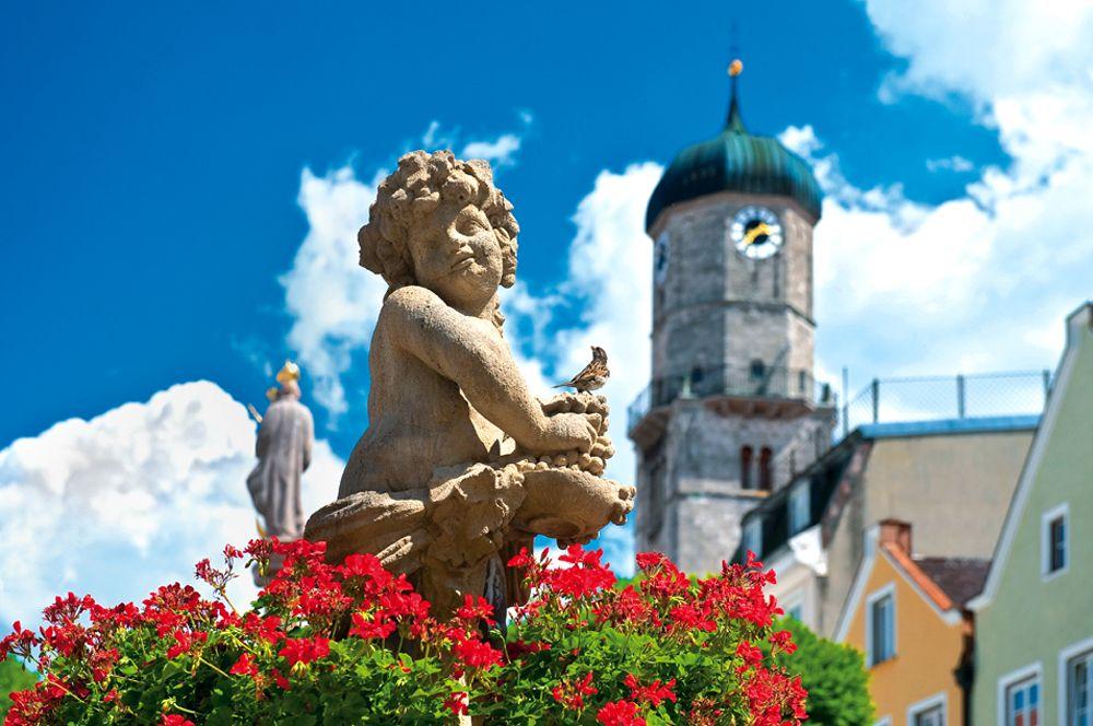 Oberbayern 17