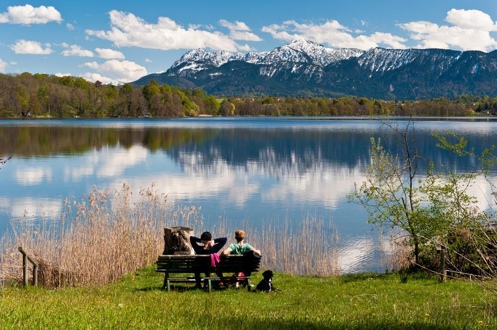 Oberbayern 18