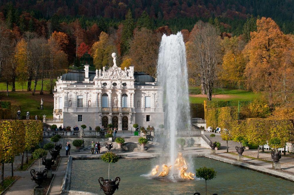Oberbayern 27