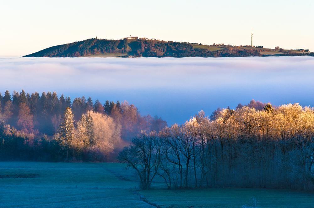 Oberbayern 32