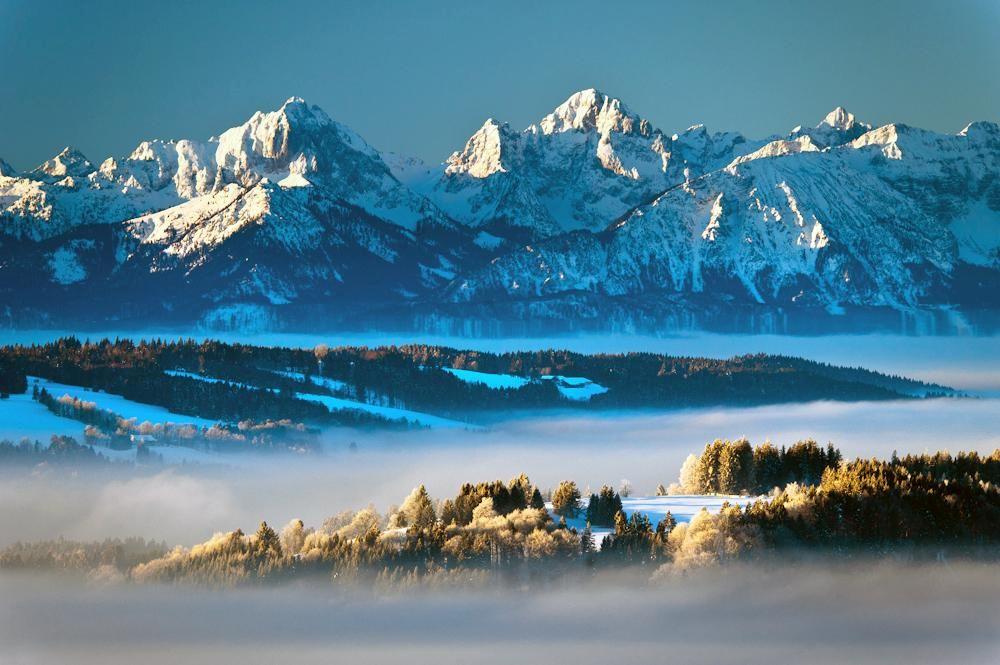 Oberbayern 34