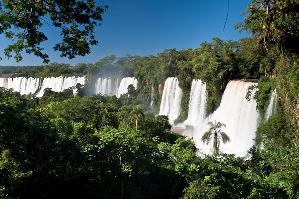 Südamerika 10