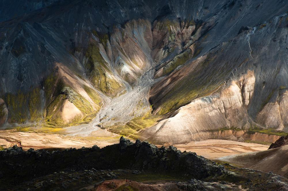 Phantastische Landschaften 07